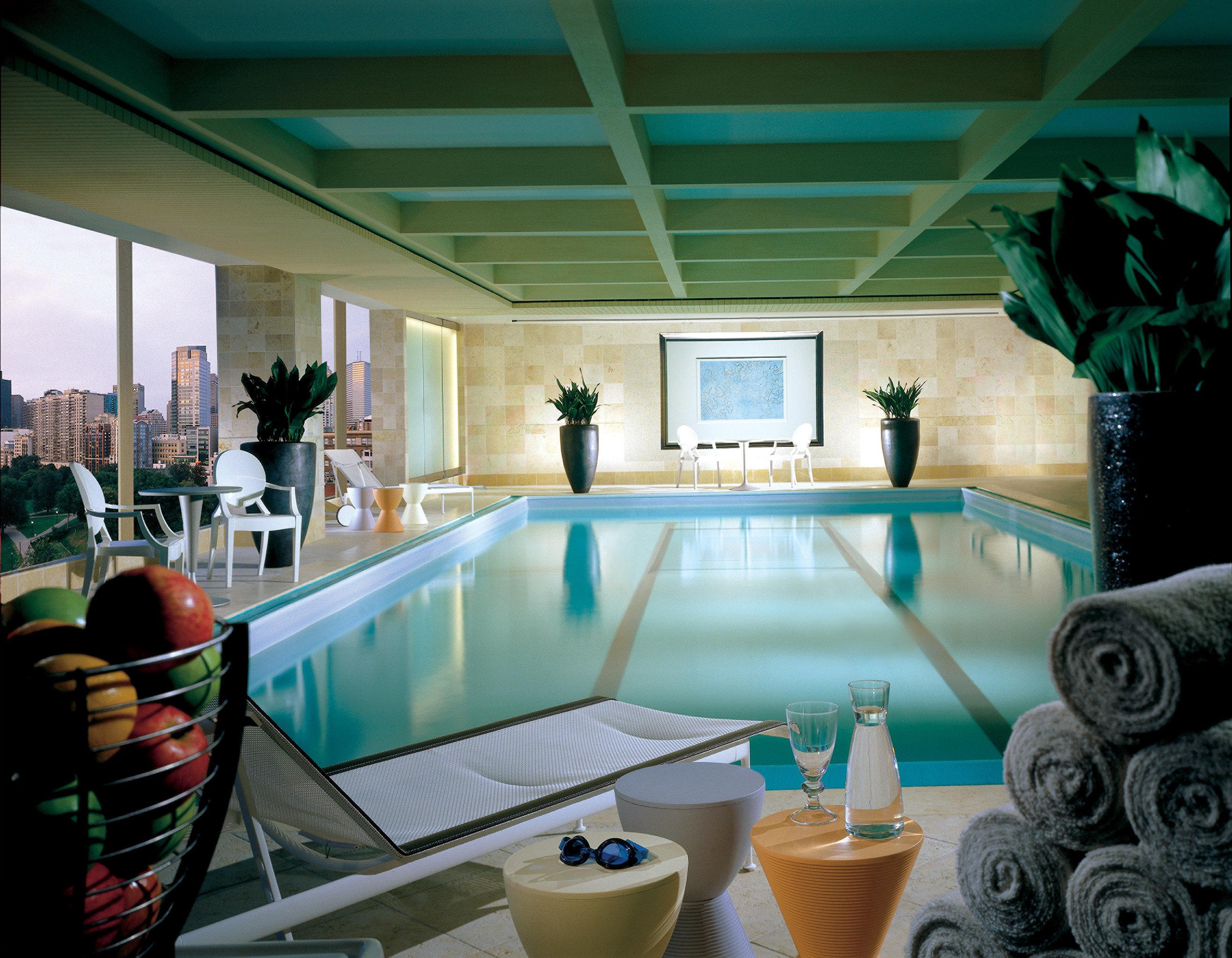City Elegant Hotels Lounge Luxury Patio Pool Scenic views green swimming pool leisure Resort