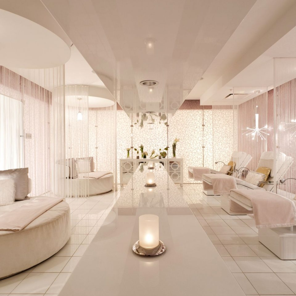 City Elegant Lounge Modern Spa Wellness property Suite lighting Lobby living room mansion function hall bathroom