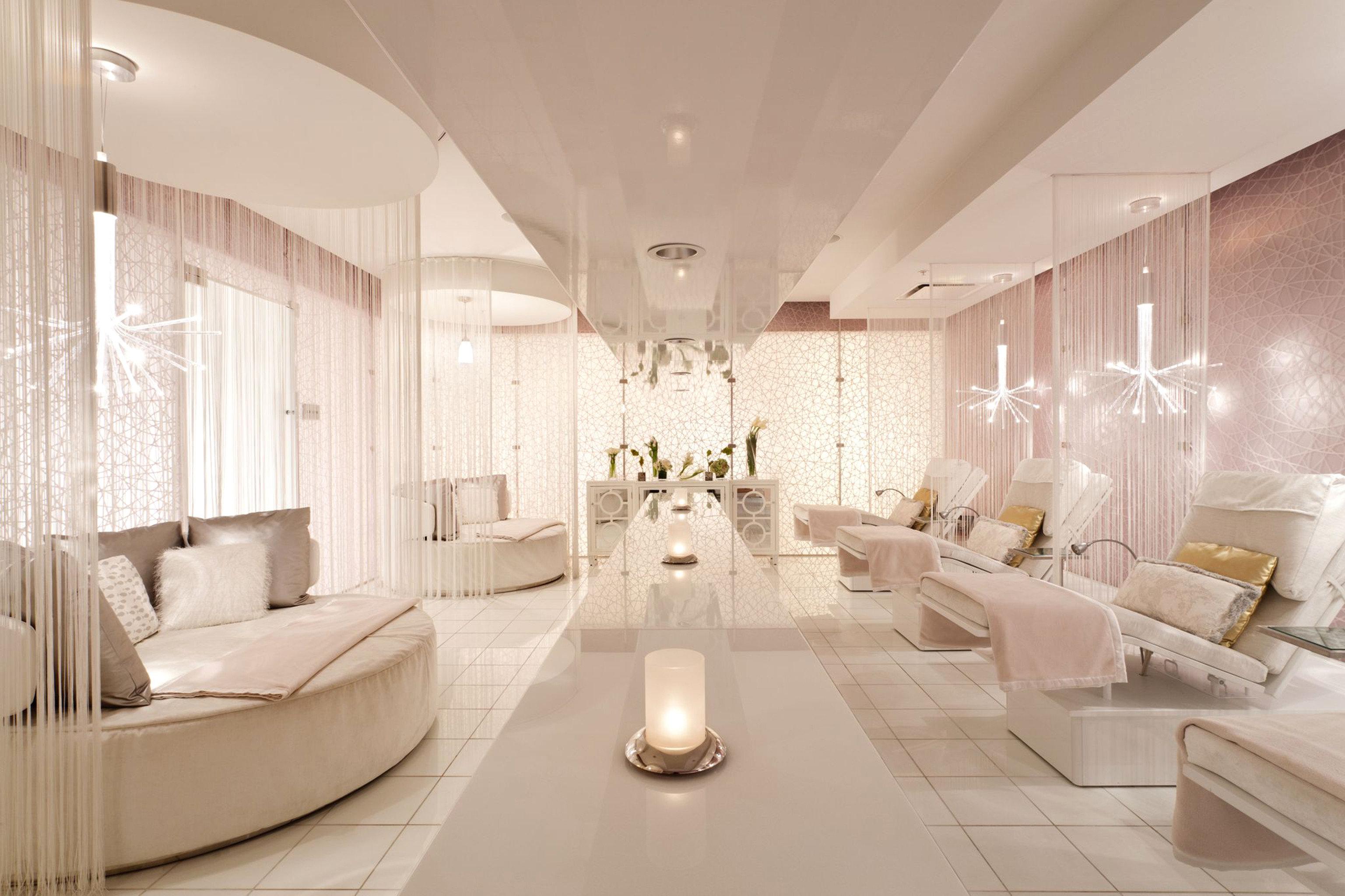 City Elegant Lounge Modern Spa Wellness property Suite lighting Lobby living room mansion function hall bathroom