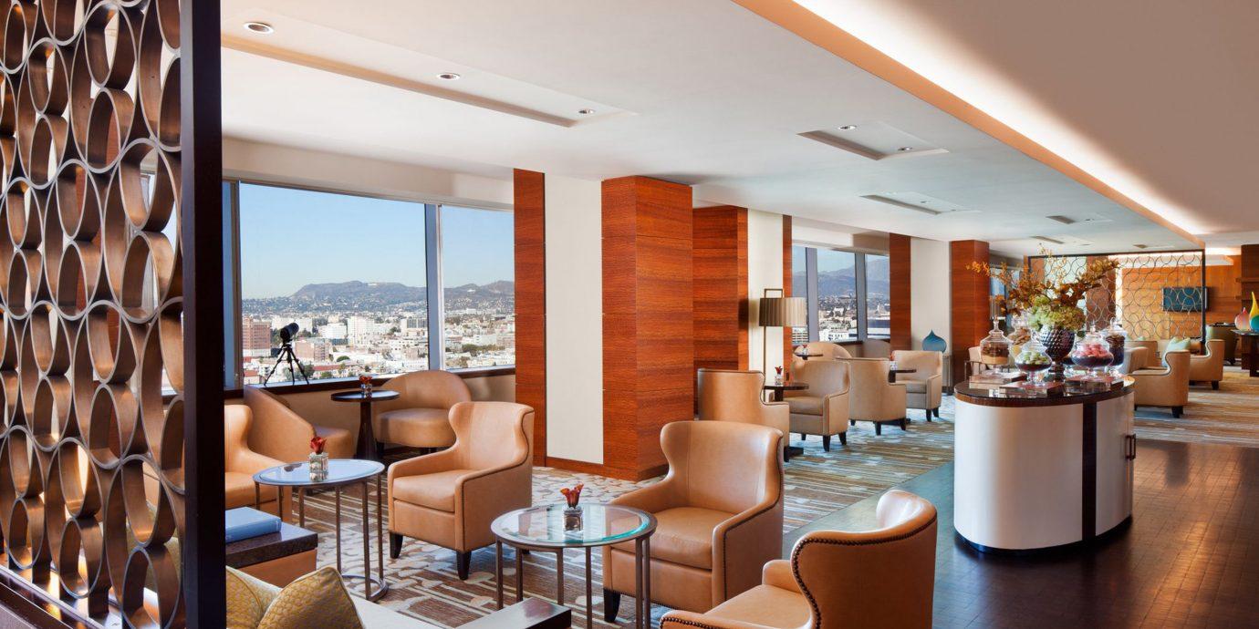 City Elegant Lounge Modern property Resort condominium living room home Suite restaurant Villa