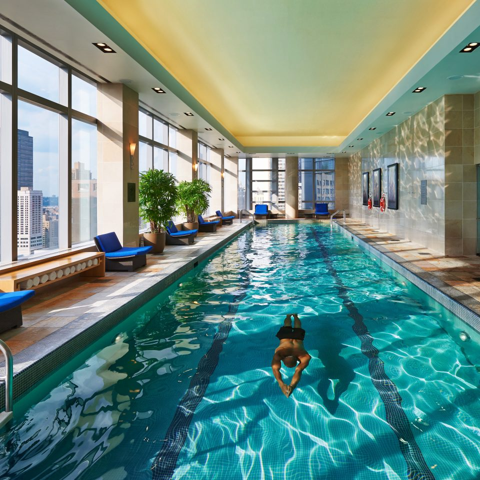 City Elegant Luxury Pool leisure swimming pool property Resort leisure centre condominium green mansion swimming