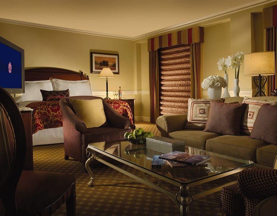 City Elegant Suite sofa living room property home condominium hardwood