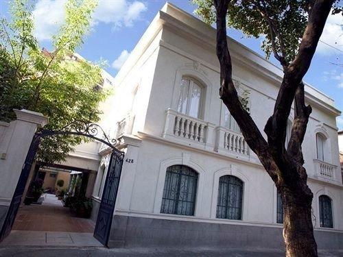 City Exterior sky property building house neighbourhood home Villa tours mansion synagogue