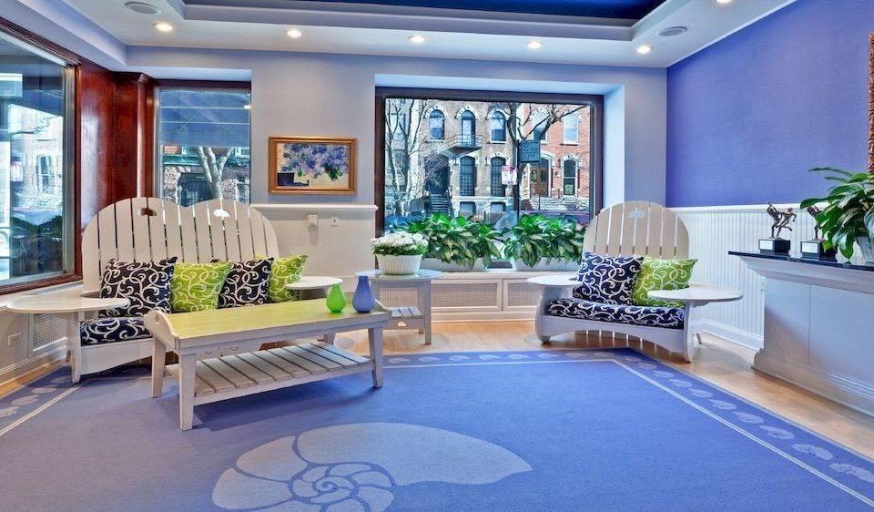 City Family Lounge property home condominium Lobby living room mansion recreation room flooring Resort Villa
