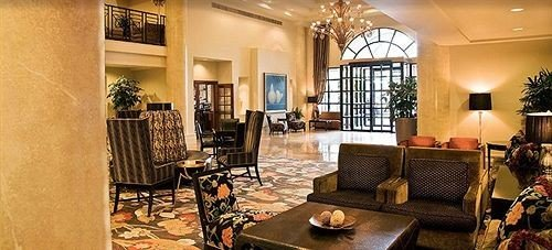 City Family Lobby property living room home mansion Suite rug leather
