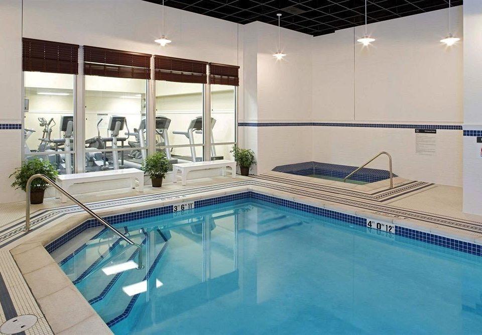City Family Pool swimming pool property condominium counter Villa mansion bathtub Resort