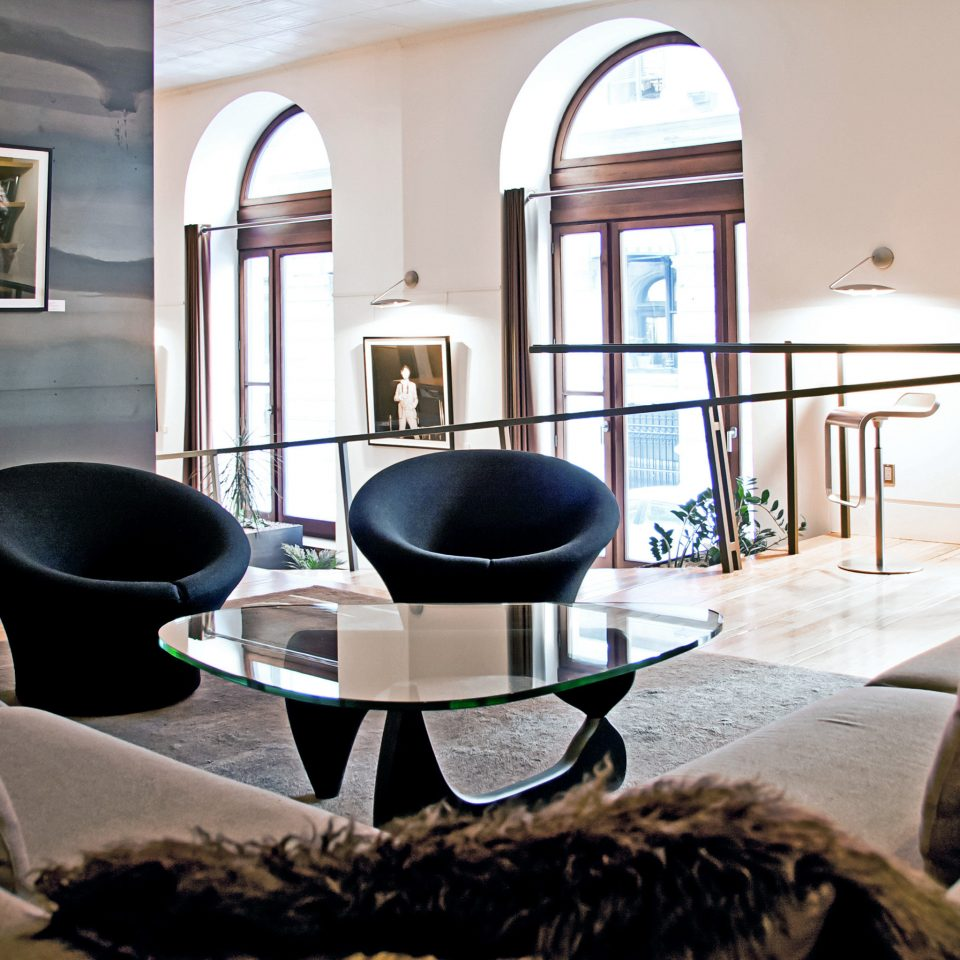 City Fireplace Lounge living room property home cottage Suite