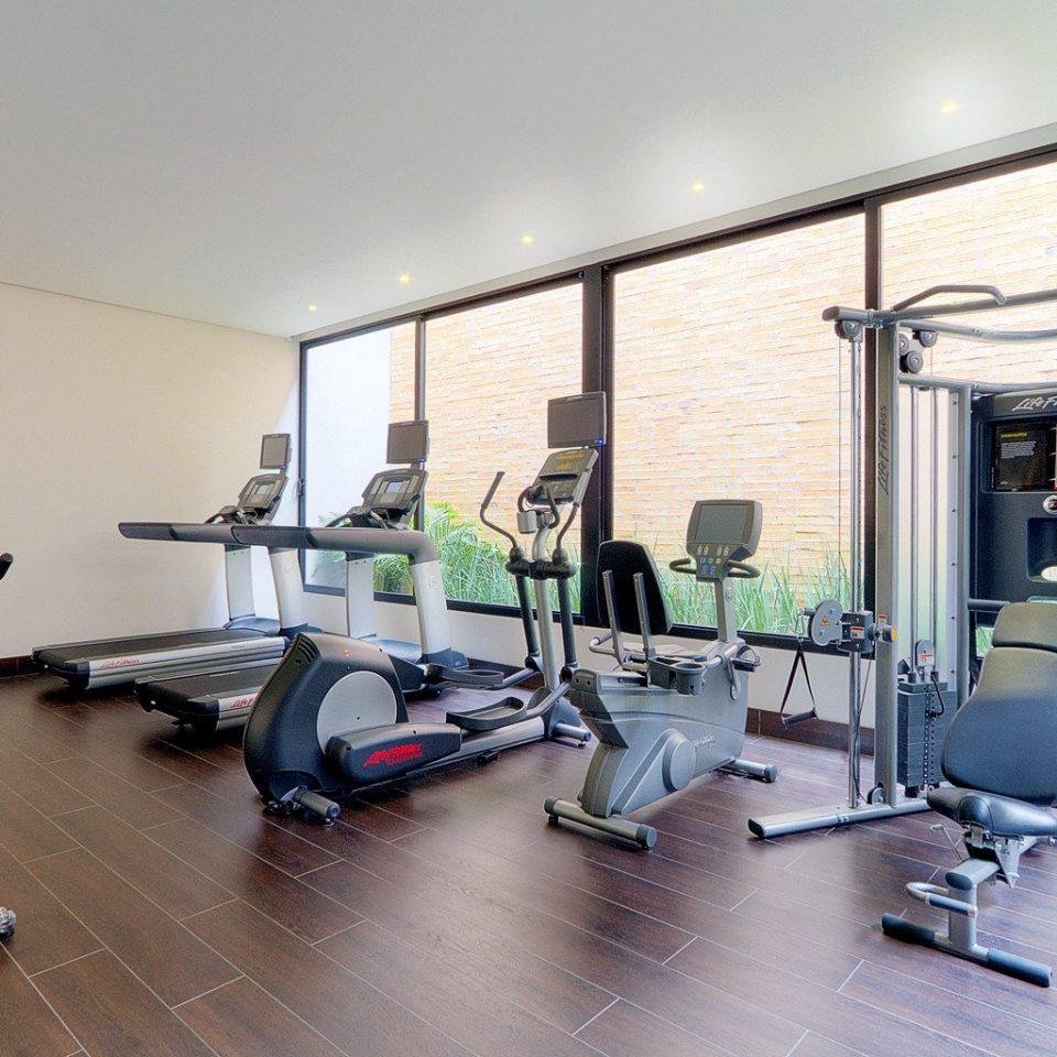 City Fitness Wellness structure property gym sport venue condominium