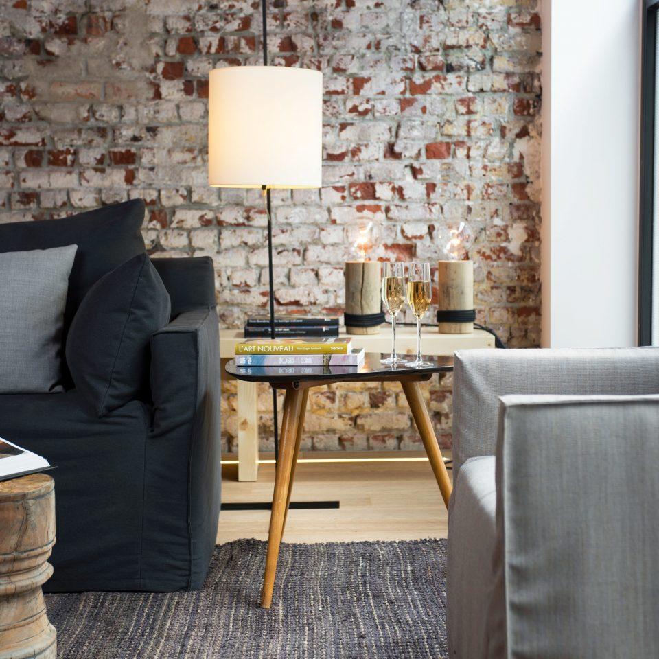 City Hip Modern sofa living room property home cottage