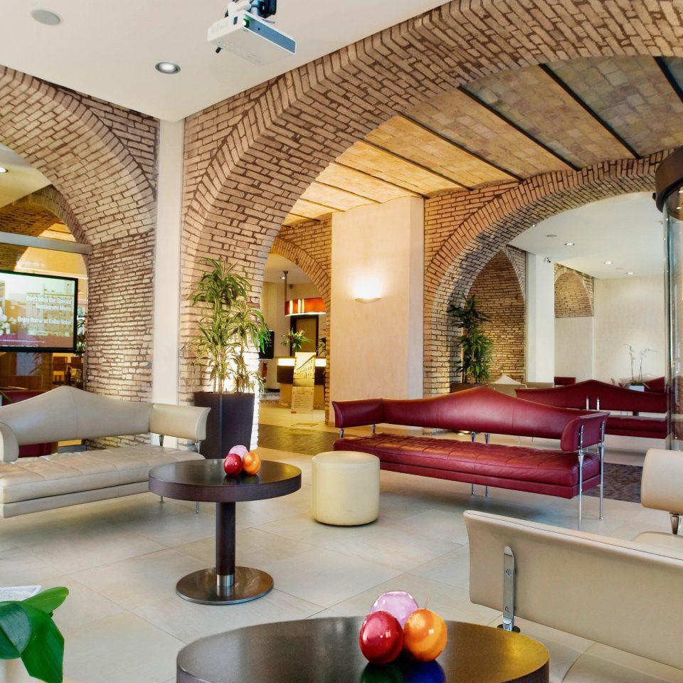 City Historic Lobby property living room Resort condominium Suite Villa