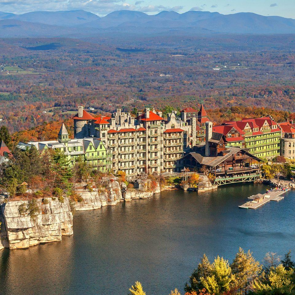 New Paltz New York >> Mohonk Mountain House New Paltz Ny Jetsetter