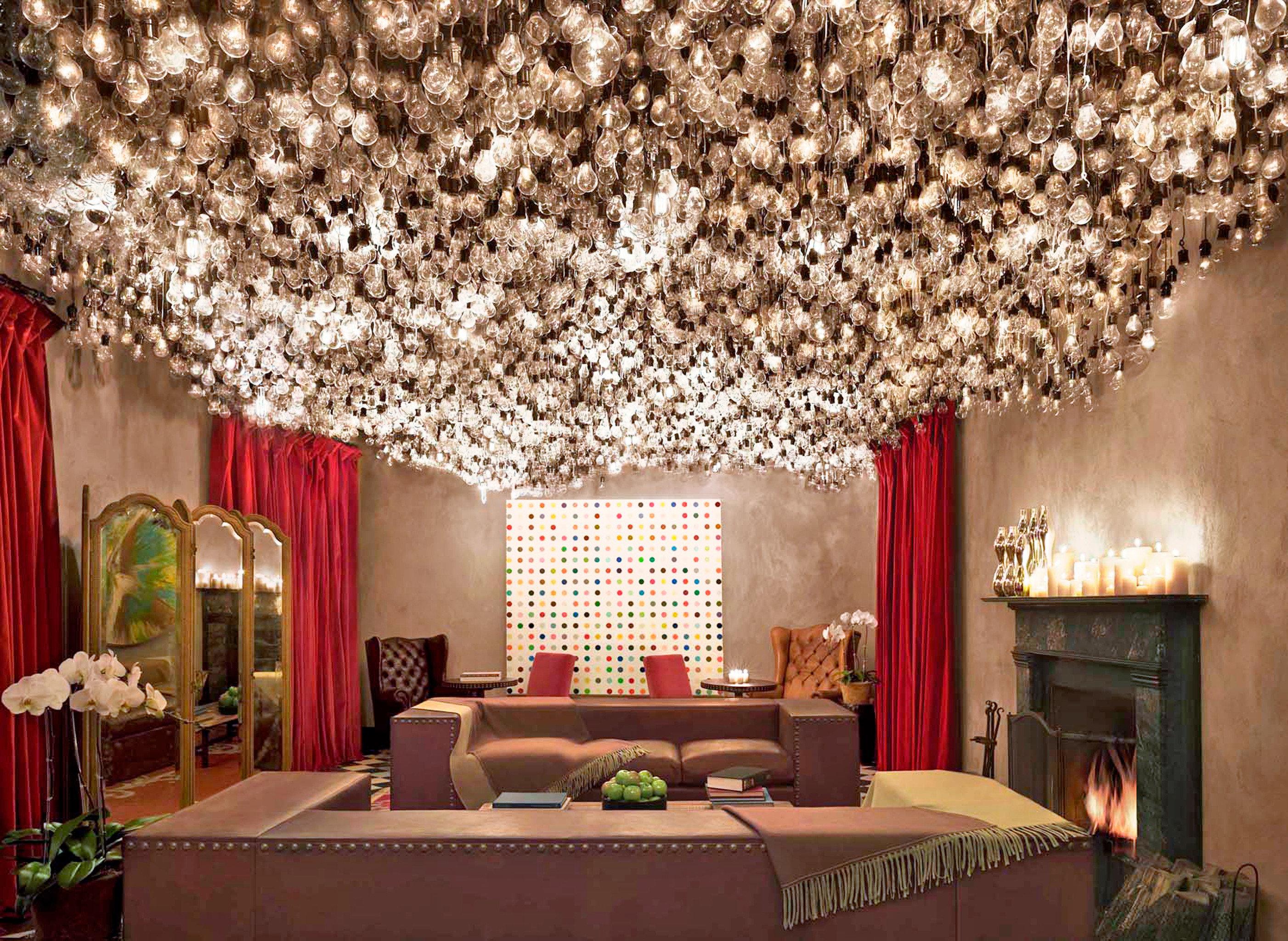 City Hotels Lounge Luxury Luxury Travel Romance Romantic Hotels living room lighting