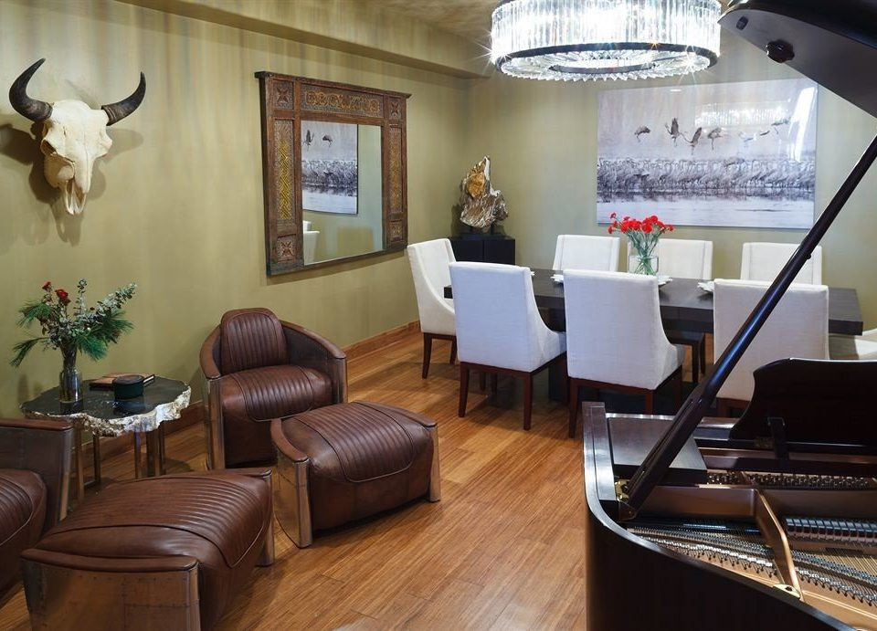 City Lodge Lounge property living room Lobby Suite