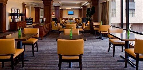 City Lounge chair Lobby restaurant Resort condominium living room Suite