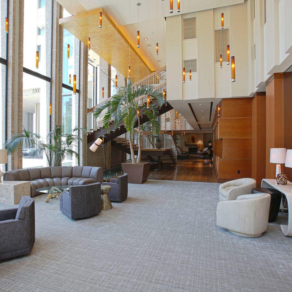 City Lobby Lounge property condominium home living room Villa cottage Resort mansion Suite
