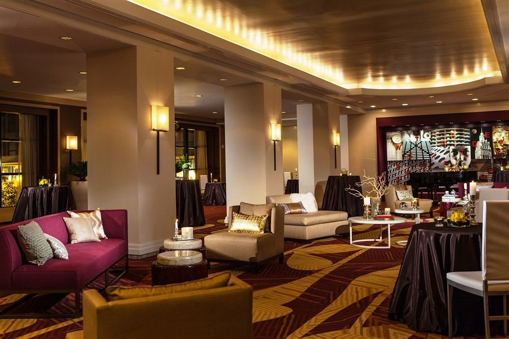 City Lounge Lobby Resort Suite restaurant function hall living room