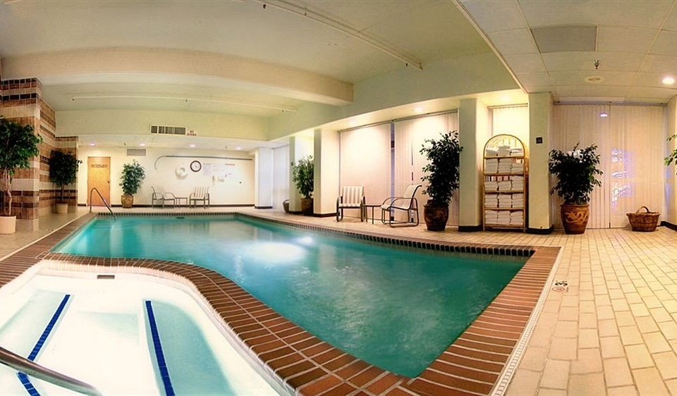City Pool swimming pool property leisure mansion Resort green Villa Lobby condominium