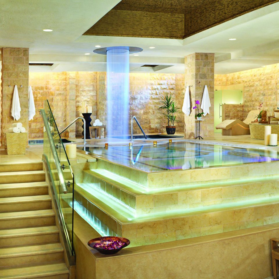 City Pool Resort Spa property swimming pool Lobby mansion
