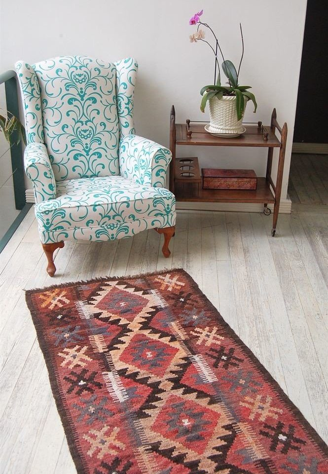 City Lounge bed sheet flooring hardwood art textile duvet cover material wood flooring