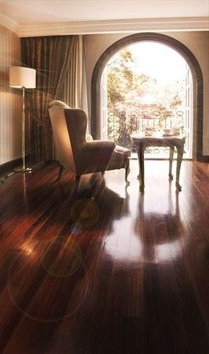 City Lounge property flooring hardwood wood flooring living room laminate flooring home