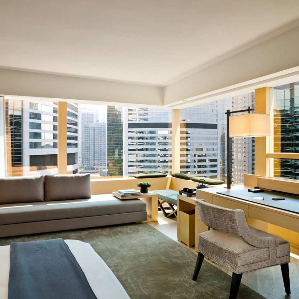 City Lounge Luxury Modern Scenic views sofa condominium living room property home professional