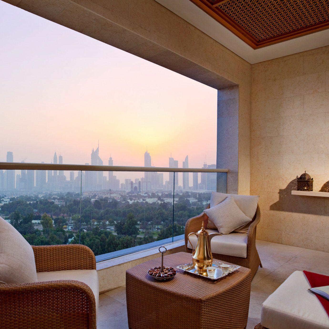 City Lounge Luxury Scenic views sofa property Resort house Villa home living room Suite condominium