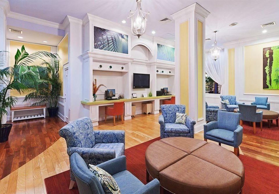 City Lounge property living room home condominium mansion Villa cottage leather