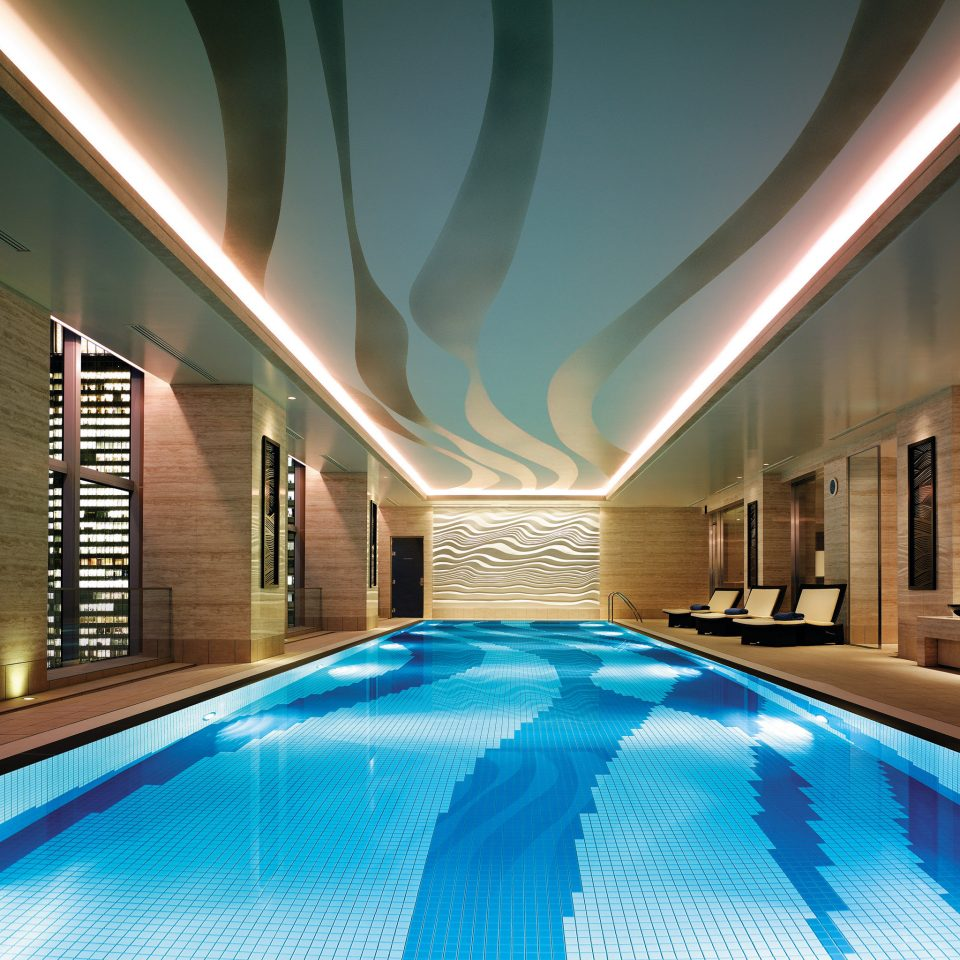 City Luxury Modern Pool Scenic views swimming pool leisure leisure centre daylighting convention center Resort