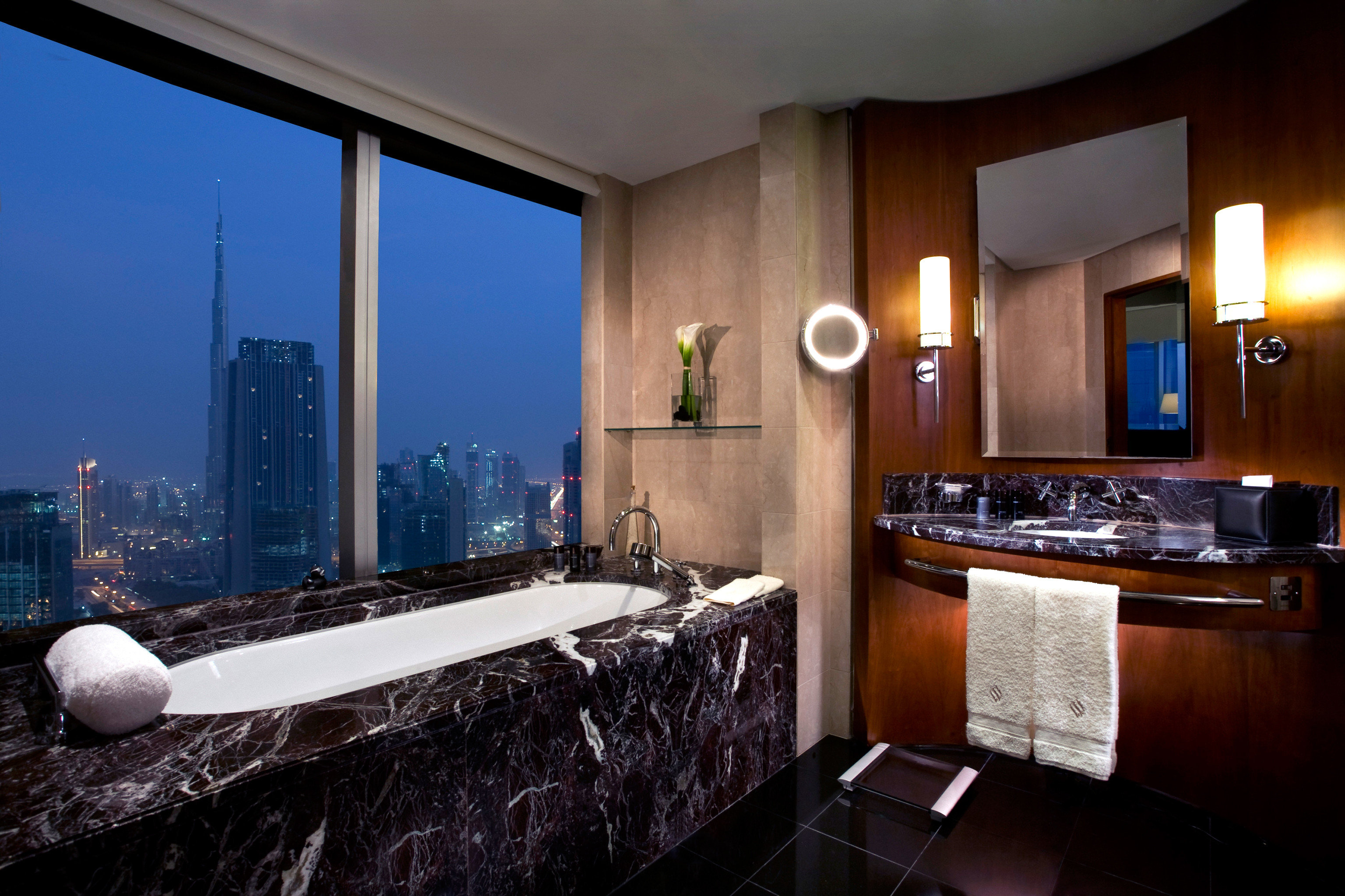 City Luxury Modern Scenic views Spa property house home Suite mansion Villa