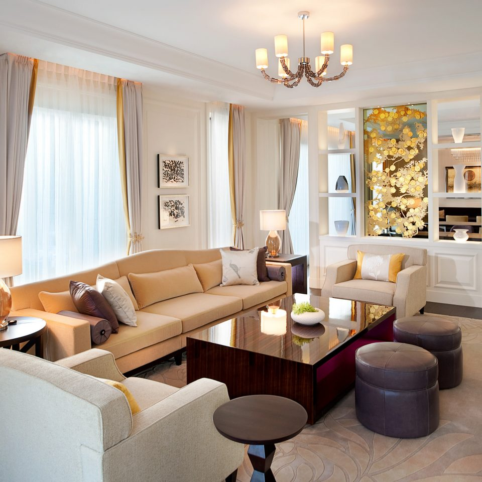 City Luxury Modern Suite living room property home condominium Villa