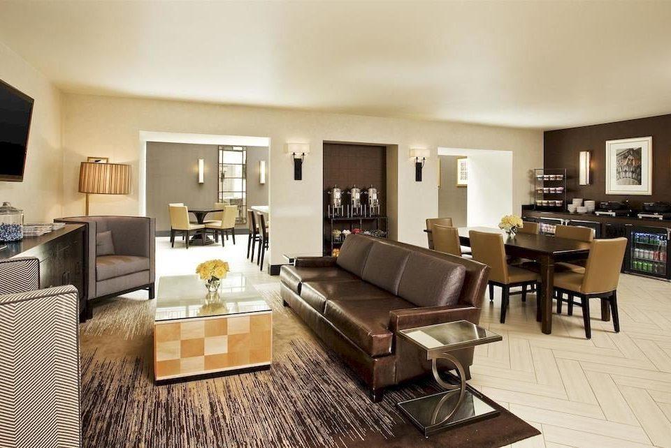 City property living room condominium home Suite hardwood Villa wood flooring cottage Modern
