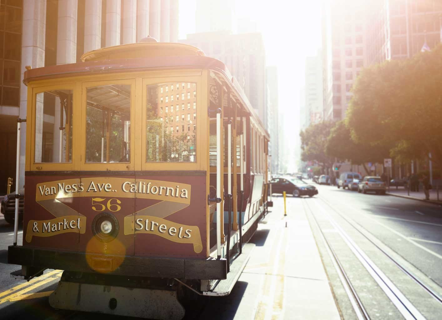 City Outdoor Activities Outdoors vehicle transport land vehicle rolling stock cable car tram public transport train