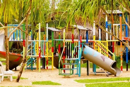 Playground City leisure public space outdoor play equipment Play outdoor recreation recreation colorful colored