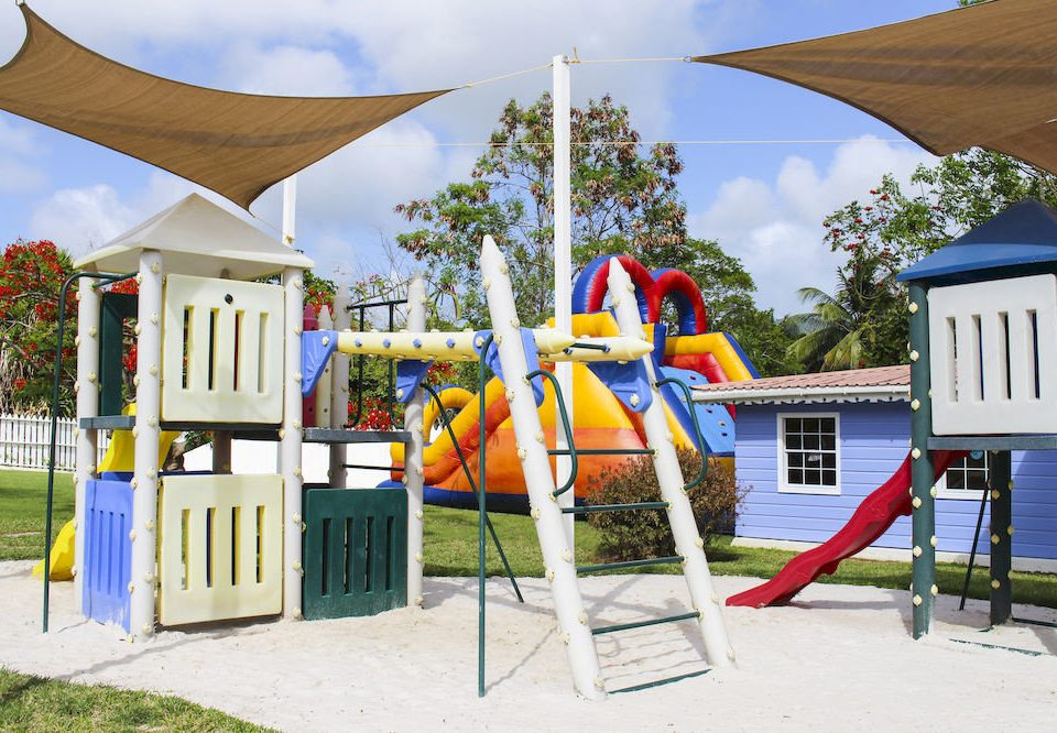 sky tree Playground leisure outdoor play equipment public space City Play recreation lawn