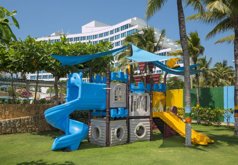 tree grass leisure Water park Playground public space City Resort outdoor play equipment Play outdoor recreation park amusement park recreation