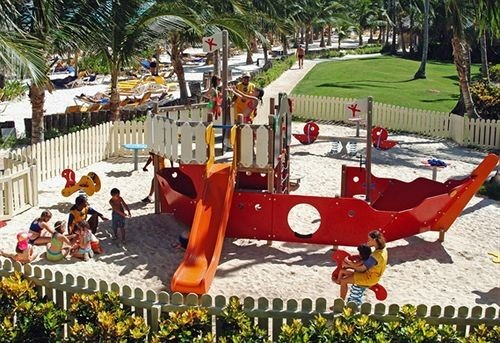 tree leisure Playground public space City outdoor play equipment Play Resort amusement park Water park toy park