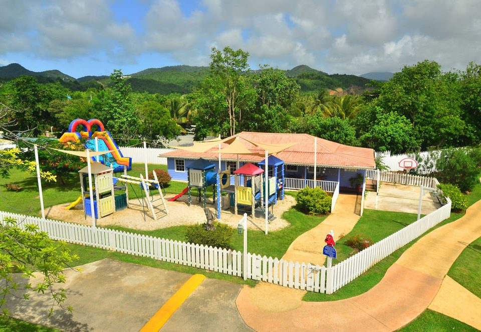tree grass leisure Playground City public space outdoor play equipment outdoor recreation park Resort recreation Water park day