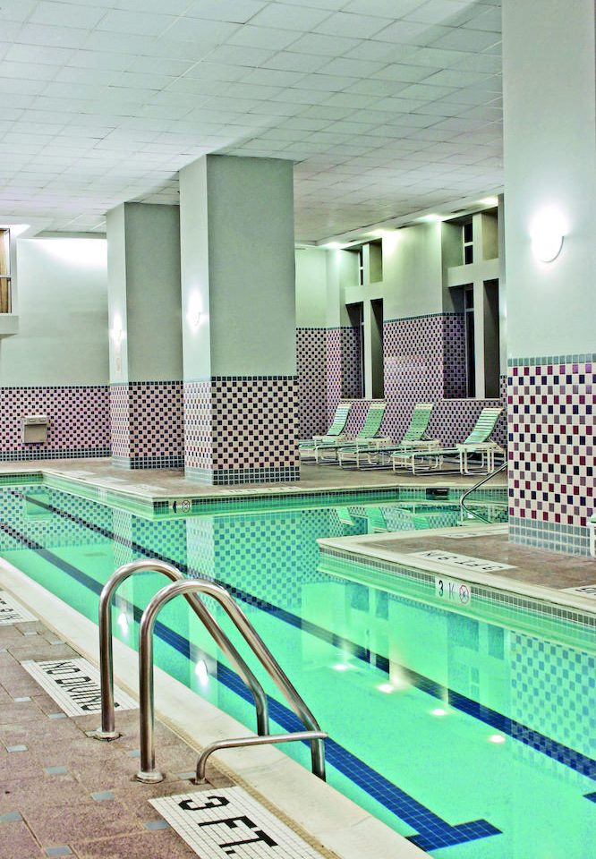 City Pool swimming pool leisure property green leisure centre condominium