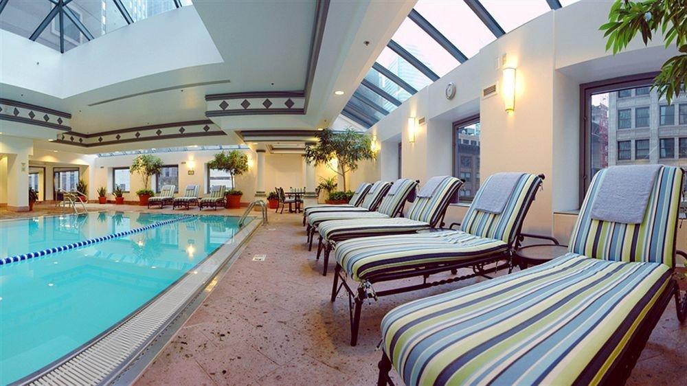 City Pool property Resort leisure building swimming pool condominium Villa mansion