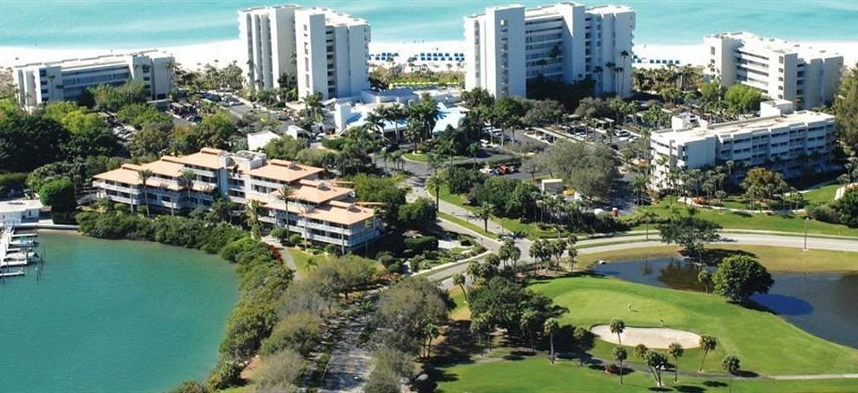 sky grass property City bird's eye view condominium Resort residential area aerial photography marina mansion traveling