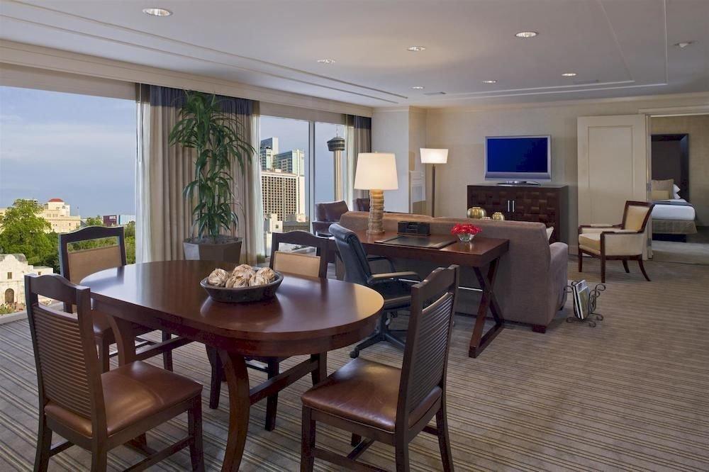City Suite property chair condominium living room home Villa cottage Resort