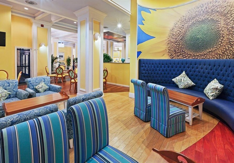 City property living room home Suite green condominium cottage Resort Villa colorful painted colored
