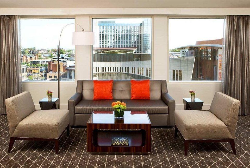 City living room property condominium home hardwood Suite