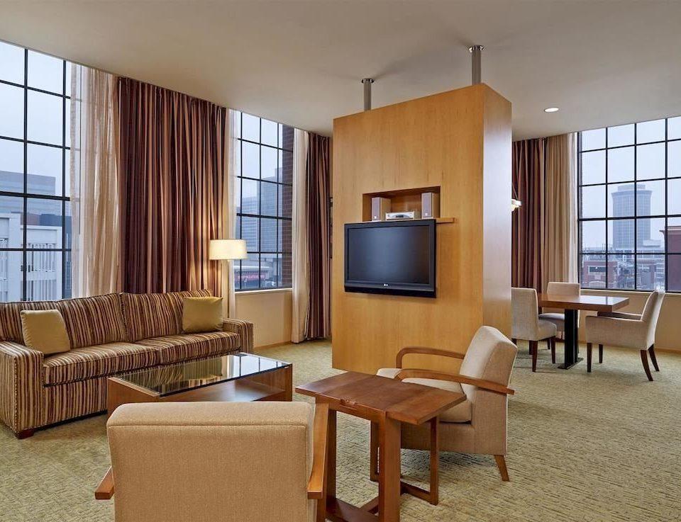 City property living room condominium Suite home