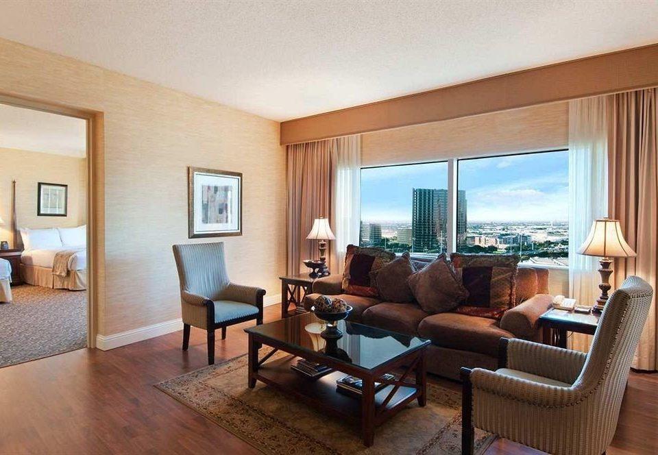 City Suite sofa property condominium living room home Villa hardwood cottage