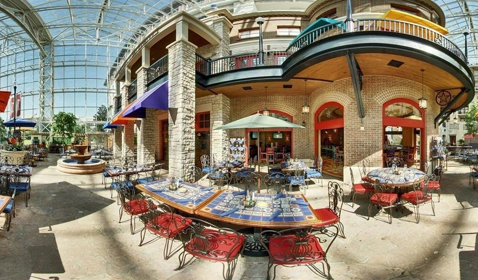 chair plaza Town public space City shopping mall town square retail
