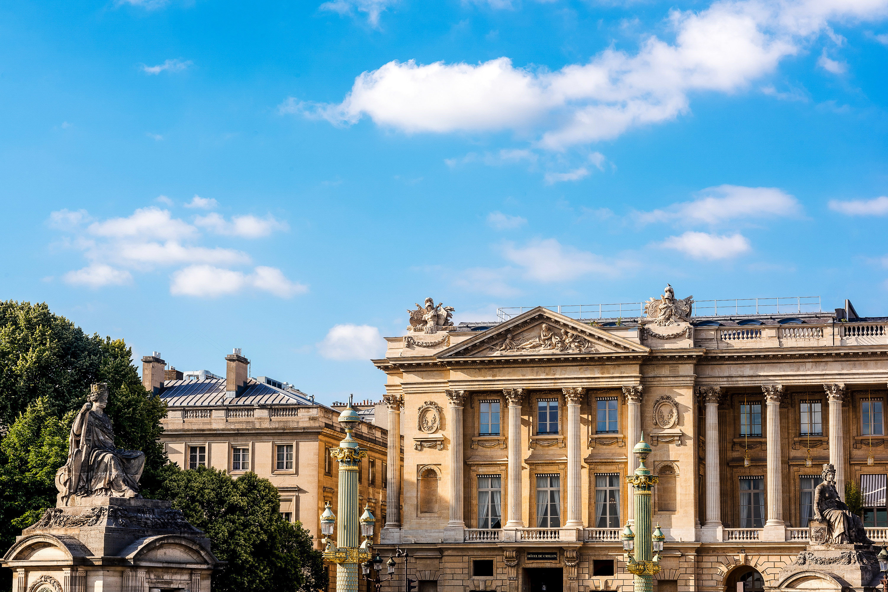 europe Trip Ideas building sky landmark stately home cloud daytime mansion home tree house palace classical architecture residential area château City roof government building plaza stone