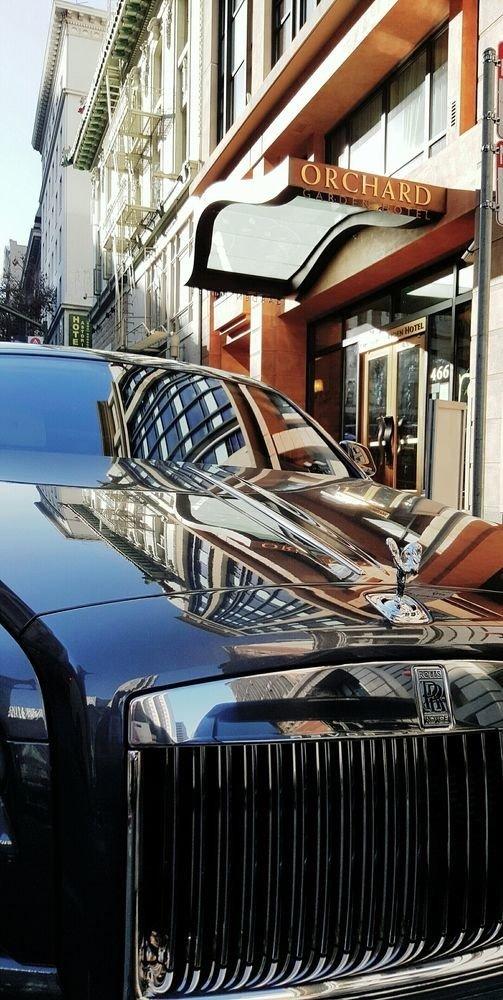 car vehicle land vehicle luxury vehicle automotive exterior automobile make vintage car Classic