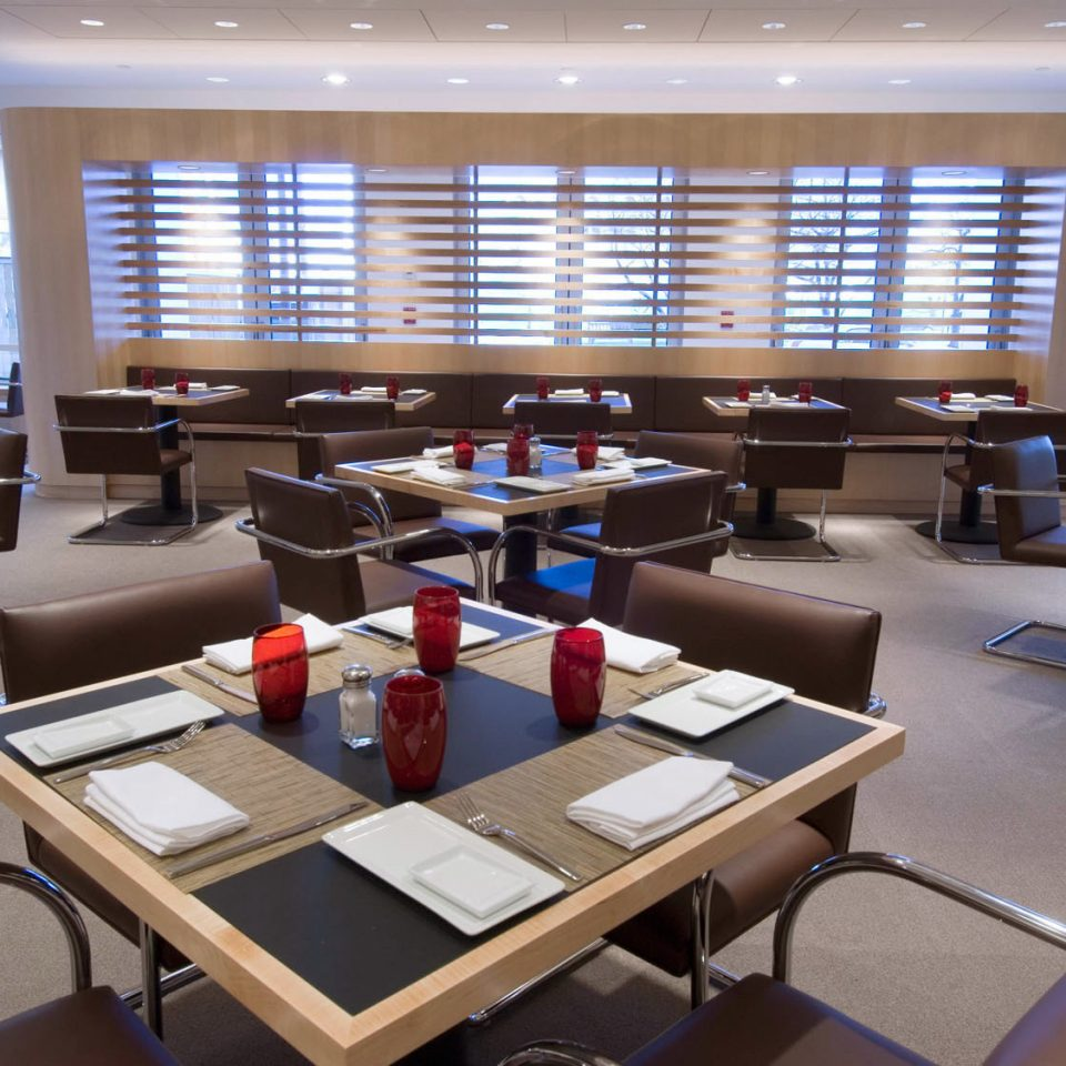 Classic Dining Drink Eat Resort classroom conference hall library
