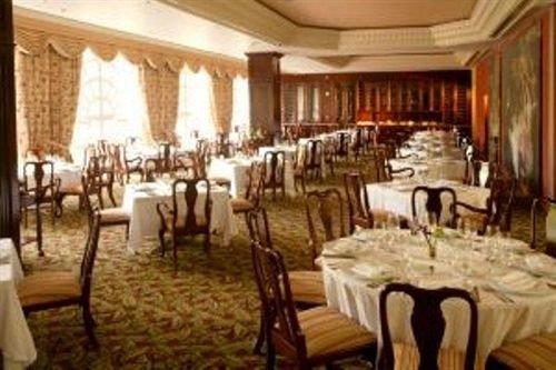 Classic Dining Drink Eat chair function hall banquet restaurant wedding ballroom wedding reception set dining table